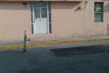 Foto de casa en venta en Hogares Marla, Ecatepec de Morelos, México, 3036921,  no 01