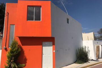 Foto de casa en renta en Zavaleta (Momoxpan), Puebla, Puebla, 2759254,  no 01