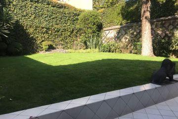 Foto de casa en venta en Jardines del Pedregal, Álvaro Obregón, Distrito Federal, 4616818,  no 01