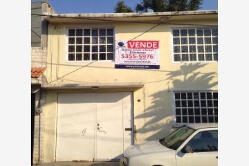 Foto de casa en venta en 527 281, san juan de aragón i sección, gustavo a. madero, distrito federal, 2558227 No. 01