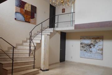 Foto de casa en venta en  527, pedregal de san francisco, coyoacán, distrito federal, 2538951 No. 01
