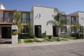 Foto de casa en condominio en renta en Nueva Alameda, Aguascalientes, Aguascalientes, 3065900,  no 01
