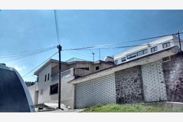 Foto de casa en venta en  528, torres de padierna, tlalpan, distrito federal, 1158567 No. 01