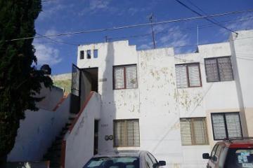 Foto de casa en venta en  5289, huentitán el bajo, guadalajara, jalisco, 2572364 No. 01