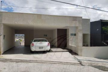 Foto principal de casa en venta en san jerónimo 2345464.