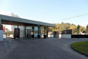 Foto de departamento en venta en Lomas de Santa Fe, Álvaro Obregón, Distrito Federal, 3070986,  no 01