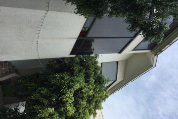 Foto de casa en venta en Bosque de las Lomas, Miguel Hidalgo, Distrito Federal, 2013914,  no 01