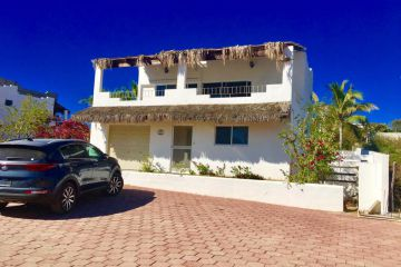 Foto de casa en renta en Cabo San Lucas Centro, Los Cabos, Baja California Sur, 2817078,  no 01