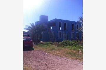 Foto de casa en venta en  53, cuautlancingo, cuautlancingo, puebla, 2820614 No. 01