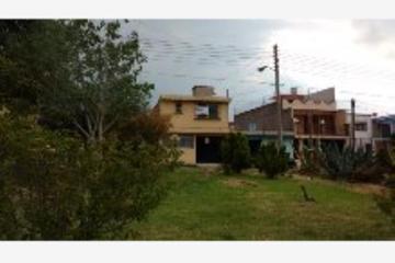 Foto de casa en venta en  53, infonavit san cayetano, san juan del río, querétaro, 2215690 No. 01
