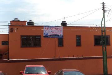 Foto de casa en venta en  53, la pastora, querétaro, querétaro, 1824924 No. 01