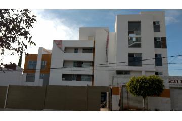 Foto de departamento en venta en  , ampliación reforma, puebla, puebla, 2717080 No. 01