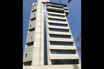 Foto de departamento en venta en  530, fuentes del pedregal, tlalpan, distrito federal, 1392991 No. 01