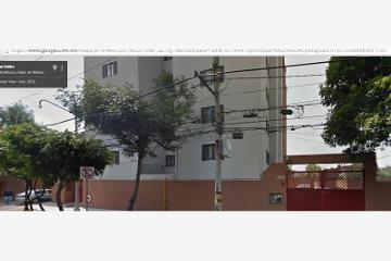 Foto de departamento en venta en  530, san pedro xalpa, azcapotzalco, distrito federal, 2155846 No. 01