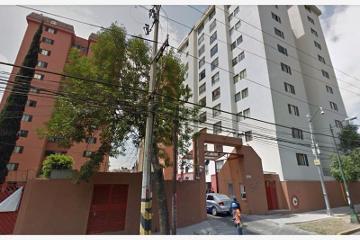 Foto de departamento en venta en  530, san pedro xalpa, azcapotzalco, distrito federal, 2655449 No. 01