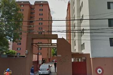 Foto de departamento en venta en  530, san pedro xalpa, azcapotzalco, distrito federal, 2664664 No. 01