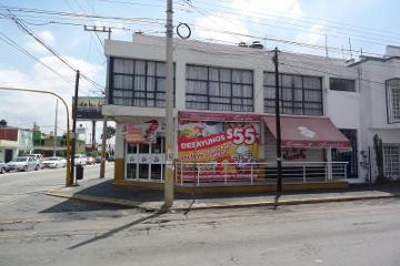 Foto de oficina en renta en  5302, jardines de san manuel, puebla, puebla, 2690279 No. 01