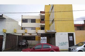 Foto de departamento en renta en  5307, las palmas, puebla, puebla, 2672808 No. 01