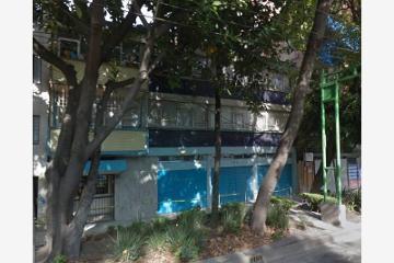 Foto de departamento en venta en  531, narvarte poniente, benito juárez, distrito federal, 2692539 No. 01