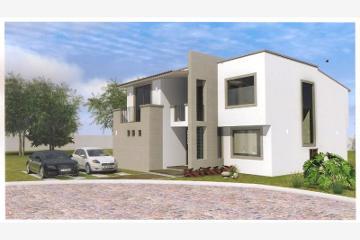 Foto de casa en venta en San Miguel Totocuitlapilco, Metepec, México, 3052835,  no 01