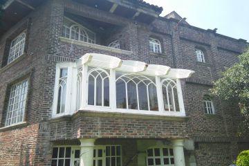 Foto de casa en venta en Jardines en la Montaña, Tlalpan, Distrito Federal, 2204984,  no 01