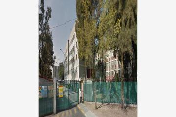 Foto de departamento en venta en  533, san juan de aragón, gustavo a. madero, distrito federal, 2686055 No. 01