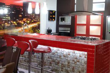 Foto de departamento en renta en Anzures, Miguel Hidalgo, Distrito Federal, 2585926,  no 01