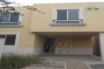 Foto principal de casa en venta en mitras poniente 2857068.
