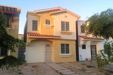 Foto de casa en renta en monza 5344, stanza toscana, culiacán, sinaloa, 2153910 no 01