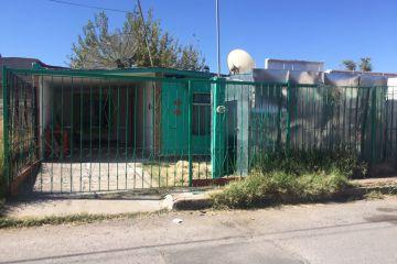 Foto de casa en venta en Junta de los Ríos y Etapas, Chihuahua, Chihuahua, 2758153,  no 01