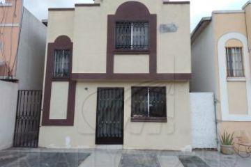 Foto principal de casa en venta en paseo real 2345550.