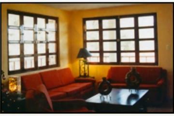 Foto de departamento en renta en  537, villas del atlaco, san pedro cholula, puebla, 2460029 No. 01