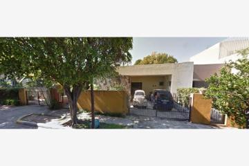 Foto de terreno habitacional en venta en  538, chapalita, guadalajara, jalisco, 2778321 No. 01