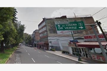 Foto de departamento en venta en  538, vertiz narvarte, benito juárez, distrito federal, 2547377 No. 01