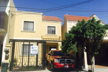 Foto de casa en venta en Misión de Casa Blanca, San Nicolás de los Garza, Nuevo León, 2944791,  no 01