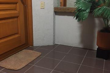 Foto de departamento en renta en Polanco I Sección, Miguel Hidalgo, Distrito Federal, 3060123,  no 01