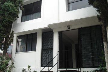 Foto de casa en venta en San Juan Xalpa, Iztapalapa, Distrito Federal, 1152131,  no 01