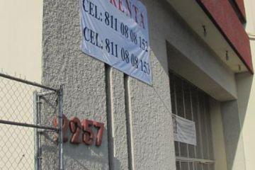 Foto de local en renta en Obispado, Monterrey, Nuevo León, 1831916,  no 01