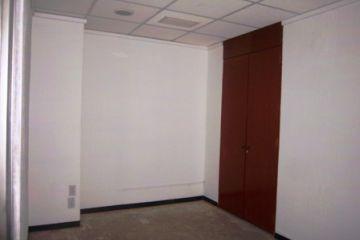 Foto de oficina en renta en Anzures, Miguel Hidalgo, Distrito Federal, 2505122,  no 01