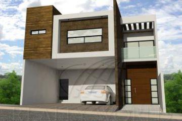 Foto principal de casa en venta en colinas del valle 2 sector 2812061.