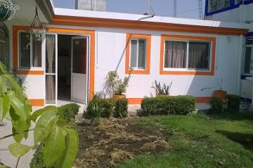 Foto de casa en venta en  54, cuautlancingo, cuautlancingo, puebla, 1953722 No. 01