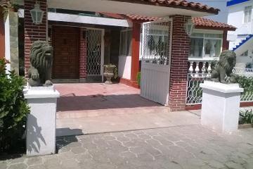 Foto de casa en venta en  54, cuautlancingo, cuautlancingo, puebla, 1953738 No. 01