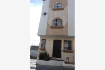 Foto de casa en venta en  54, jardines de agua caliente, tijuana, baja california, 2776910 No. 01