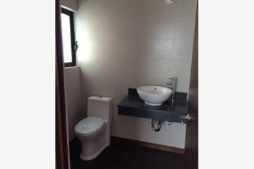 Foto de casa en venta en bellavista 54, villas del mesón, querétaro, querétaro, 1017603 no 01