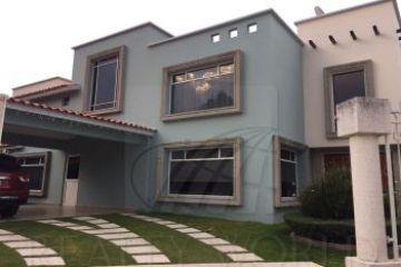 Foto principal de casa en venta en la asunción 2812025.