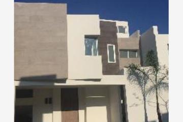Foto de casa en venta en  54, san andrés cholula, san andrés cholula, puebla, 2988643 No. 01
