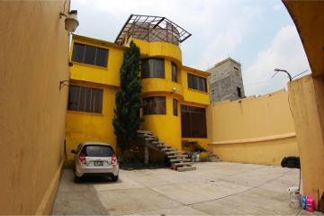 Foto de casa en renta en  54, san andrés totoltepec, tlalpan, distrito federal, 2652652 No. 02