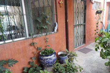 Foto de casa en renta en  540, alpes, saltillo, coahuila de zaragoza, 2705809 No. 01
