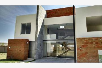Foto de casa en venta en  543, san andrés cholula, san andrés cholula, puebla, 2989708 No. 01
