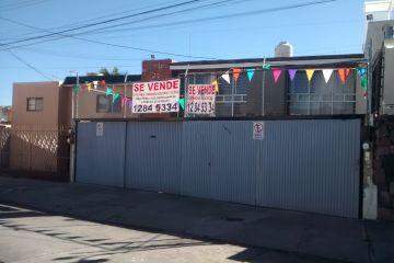 Foto de edificio en venta en Lomas Del Country, Guadalajara, Jalisco, 1551378,  no 01